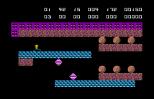 Boulder Dash Atari ST 37