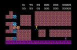 Boulder Dash Atari ST 39