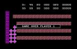 Boulder Dash Atari ST 40