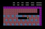 Boulder Dash Atari ST 41
