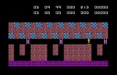 Boulder Dash Atari ST 43