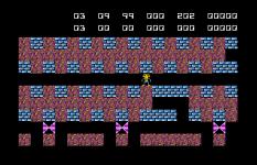 Boulder Dash Atari ST 44