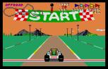 Buggy Boy Atari ST 02