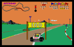 Buggy Boy Atari ST 03