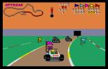 Buggy Boy Atari ST 04