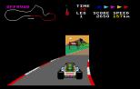 Buggy Boy Atari ST 06