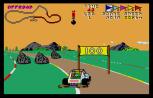 Buggy Boy Atari ST 08