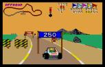 Buggy Boy Atari ST 14