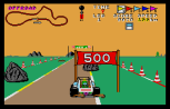 Buggy Boy Atari ST 18