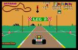 Buggy Boy Atari ST 19
