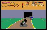 Buggy Boy Atari ST 24