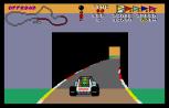 Buggy Boy Atari ST 25