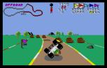 Buggy Boy Atari ST 29