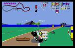 Buggy Boy Atari ST 30