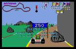 Buggy Boy Atari ST 35