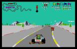 Buggy Boy Atari ST 37