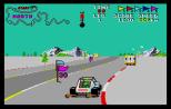 Buggy Boy Atari ST 39