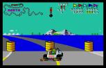 Buggy Boy Atari ST 40