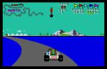 Buggy Boy Atari ST 41