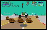 Buggy Boy Atari ST 46