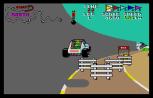 Buggy Boy Atari ST 47
