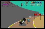 Buggy Boy Atari ST 48