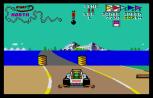 Buggy Boy Atari ST 51