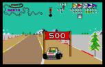 Buggy Boy Atari ST 52