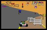 Buggy Boy Atari ST 57