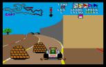 Buggy Boy Atari ST 59