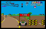 Buggy Boy Atari ST 60