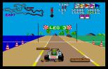 Buggy Boy Atari ST 61