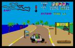 Buggy Boy Atari ST 62
