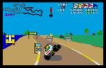 Buggy Boy Atari ST 63