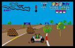 Buggy Boy Atari ST 68
