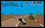 Buggy Boy Atari ST 71