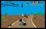Buggy Boy Atari ST 72