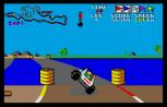 Buggy Boy Atari ST 73