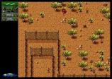 Cannon Fodder 2 Amiga 002