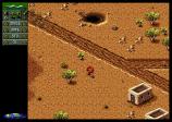 Cannon Fodder 2 Amiga 003