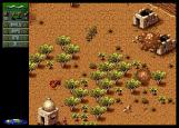 Cannon Fodder 2 Amiga 004