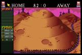 Cannon Fodder 2 Amiga 005