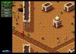 Cannon Fodder 2 Amiga 007