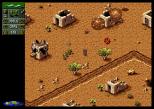 Cannon Fodder 2 Amiga 008