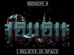 Cannon Fodder 2 Amiga 015