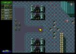 Cannon Fodder 2 Amiga 016