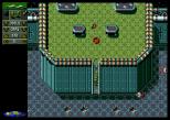 Cannon Fodder 2 Amiga 018