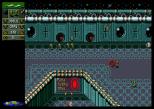 Cannon Fodder 2 Amiga 019