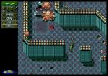 Cannon Fodder 2 Amiga 020