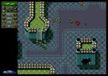 Cannon Fodder 2 Amiga 024